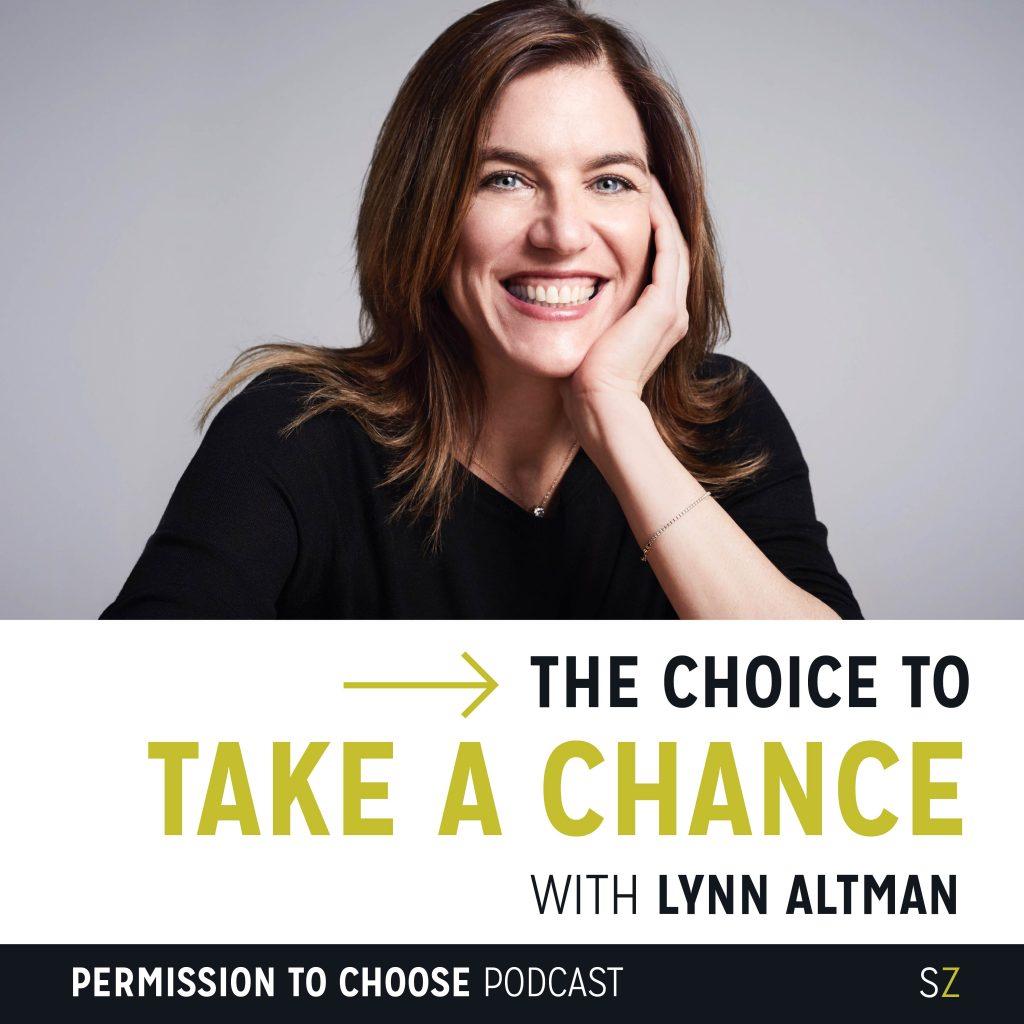 Lynn Altman