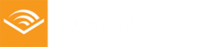 Audible Podcast Subscription
